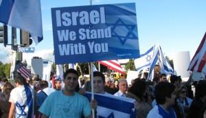BSD campaign unites Jewish community.