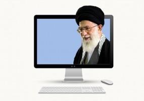 Shurat Hadin battles to seize Internet assets of Iran, Syria, N.Korea to pay terror victims