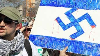 Antisemitism on University Campuses