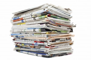 Nakba Day and Responsible Journalism