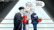 Should We Trust the Iran Deal?