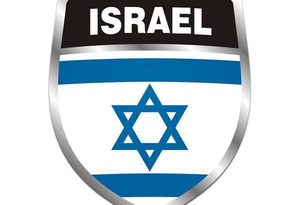 Shielding Israel from local hate speech