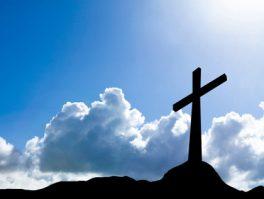 Deportation of Christians